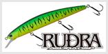 RUDRA-F