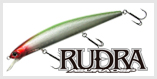 RUDRA-SP