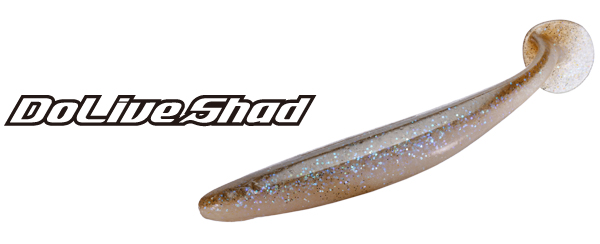 DOLIVE SHAD