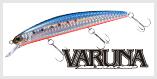 ASURA O.S.P VARUNA 110-S