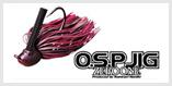 O.S.P JIG ZERO ONE