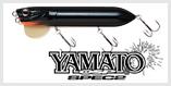 YAMATO O.S.P SPEC2