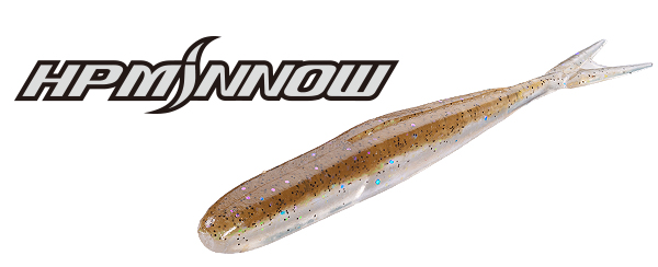 HP MiNNOW