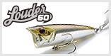 LOUDER60