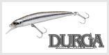ASURA O.S.P DURGA73 SP